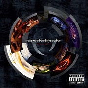 Review: A Perfect Circle - Three Sixty