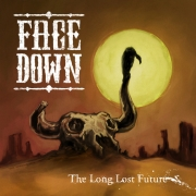 Review: Face Down (F) - The Long Lost Future