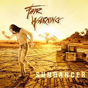Review: Fair Warning - Sundancer
