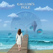 Review: Gallows Pole - And Time Stood Still