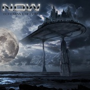 Review: N.O.W. - Bohemian Kingdom