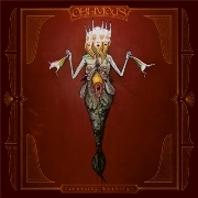Review: Oblivious - Creating Meaning
