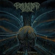 Review: Paganizer - World Lobotomy