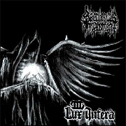 Review: Sacrilegious Impalement - III - Lux Infera