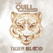 The Quill: Tiger Blood