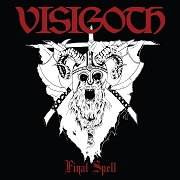 Visigoth: Final Spell