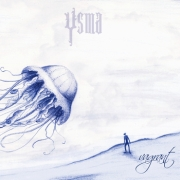Review: Ysma - Vagrant