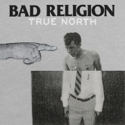 Review: Bad Religion - True North