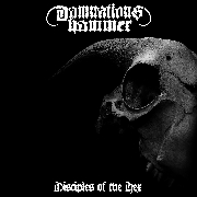 Damnations Hammer: Disciples Of The Hex