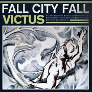 Review: Fall City Fall - Victus