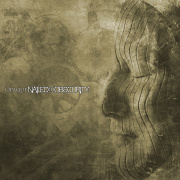 Review: Nailed To Obscurity - Opaque