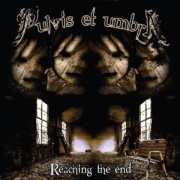Review: Pulvis Et Umbra - Reaching The End