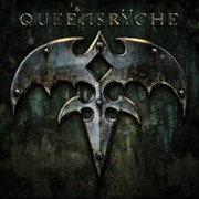 Review: Queensrÿche - Queensrÿche