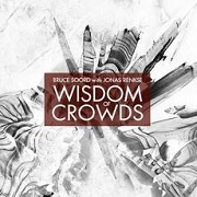 Wisdom of Crowds: Wisdom of Crowds
