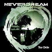 Neverdream: The Circle