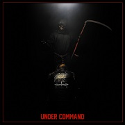 Review: Ram Vs. Portrait - Under Command (Split-Album)