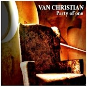 Review: Van Christian - Party Of One