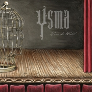 Review: Ysma - Fourth Wall