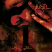 Review: Yugal - Enter The Madness