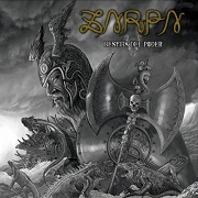 Review: Zarpa - Bestias Del Poder