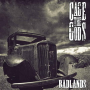 Review: Cage The Gods - Badlands
