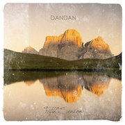 Review: DanDan - Fifth Season