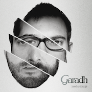 Review: Garadh - Need A Change