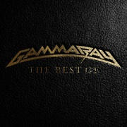 Review: Gamma Ray - The Best (Of)