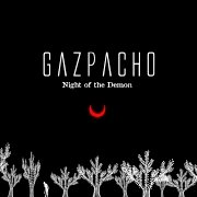 Gazpacho: Night Of the Demon