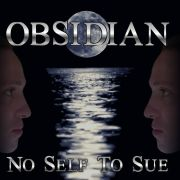 Review: Obsidian - No Self To Sue