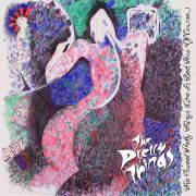 The Pretty Things: The Sweet Pretty Things (Are In Bed, Of Course)