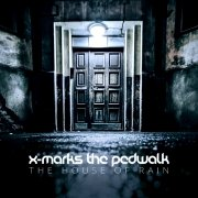 Review: X-Marks The Pedwalk - The House Of Rain