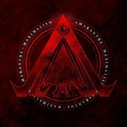 Review: Amaranthe - Maximalism