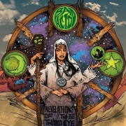 Review: Bad Acid - Revelations Of The Third Eye