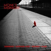 Review: Damiecka - Bertazzo-Hart - Urowski - Allen - Monk's Midnight