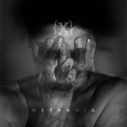 Review: IAMX - Metanoia