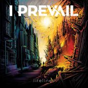 Review: I Prevail - Lifelines