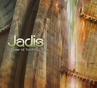 Review: Jadis - No Fear Of Looking Down