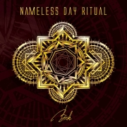 Review: Nameless Day Ritual - Birth