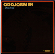 Review: Oddjobmen - Urban Focus