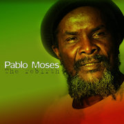 Review: Pablo Moses - The Rebirth