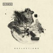 Review: X-Panda - Reflections