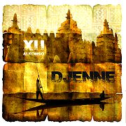 Review: XII Alfonso - Djenne
