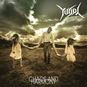 Review: Yugal - Chaos And Harmony