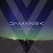 Review: Damanek - On Track