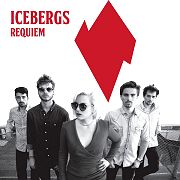Review: Icebergs - Requiem