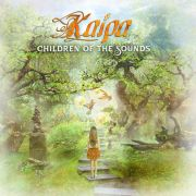 Review: Kaipa - Children Of The Sounds