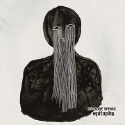 Review: Obscure Sphinx - Epitaphs