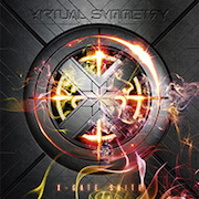 DVD/Blu-ray-Review: Virtual Symmetry - X-Gate Suite – Special Deluxe Digipak Edition