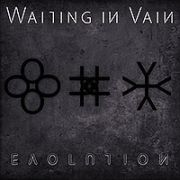 Review: Waiting In Vain - Evolution